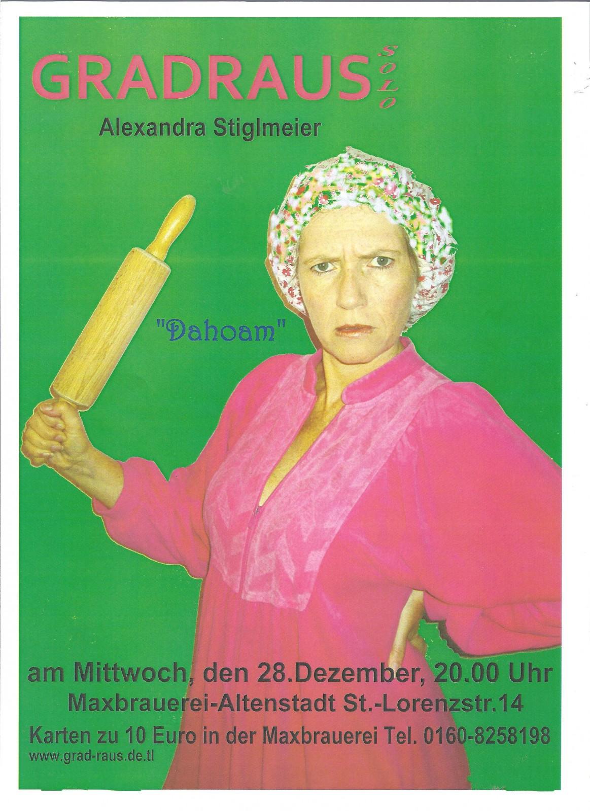 alexandra-stieglmeier