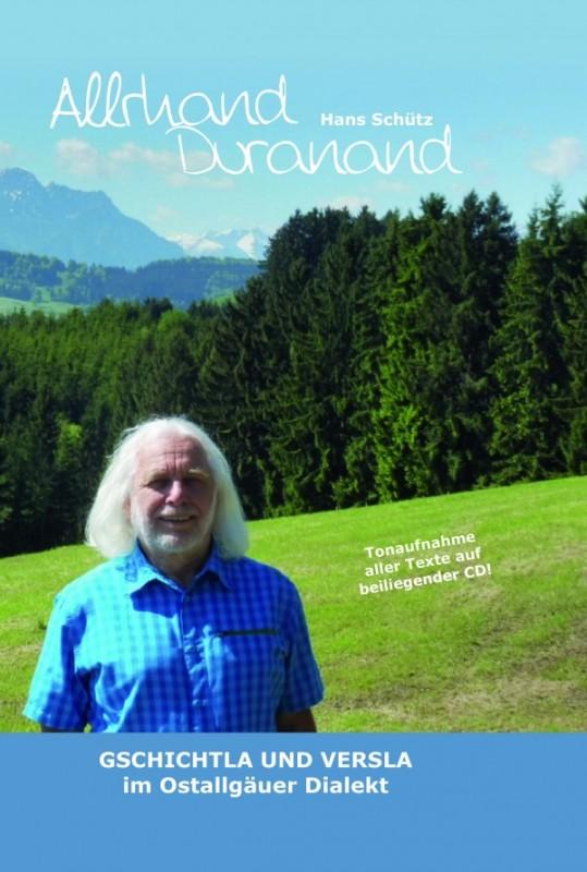 Allrhand-Duranand-Schütz-e1505667796589