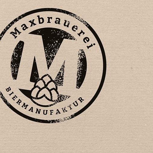 Max_BiereDetail_510x510_0