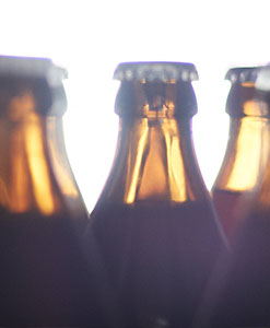 Standardbiere