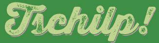 Tschilp!_Logo_neu